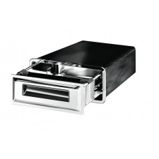 AP-272 Drawer Systems for Coffee Ties