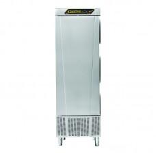 CPG-101 Upright Gastronorm Refrigerator - 1 Full Door