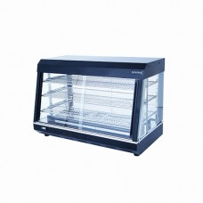 SBT-60- Hot Display Unit -66cm