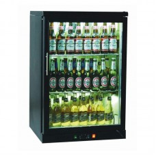 GDC-150 Bottle Cooler
