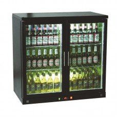 GDC-250 Bottle Cooler