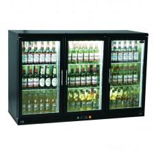 GDC-350 Bottle Cooler