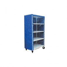 CLT001- Clean Laundry Trolley (Canvas)