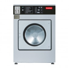 LA-60- High Spin Professional Washer Extractor Machine