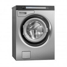 LSC-65- High Spin Professional Washer Extractor Machine