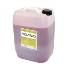 NS075- Soft Parfumed Washing Softener