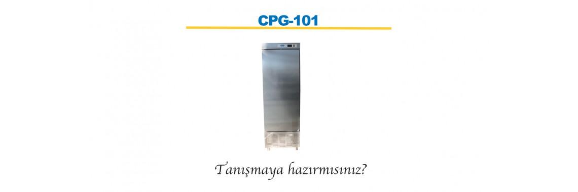 CPG-101