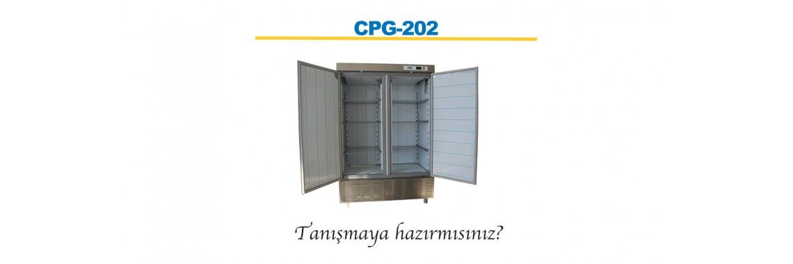CPG-202