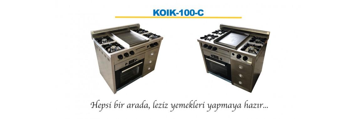 KOIK100CTR