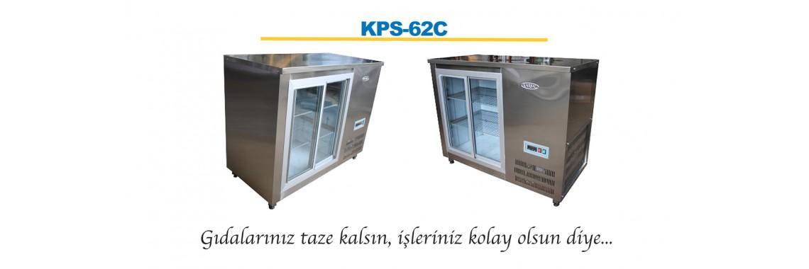 KPS62CTR
