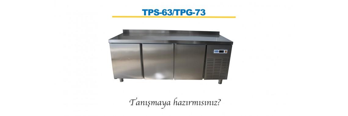 TPS63/TPG73