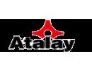 Atalay
